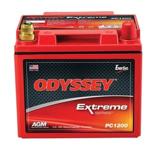 Car Battery Voltage >> Car Battery Voltage Ac Or Dc My Engine Check