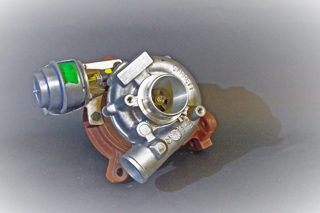 What Are The Signs Of Turbo Failure   My engine check